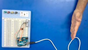 Arduino2021 2 300x169