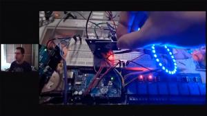 Arduino2021 4 300x169