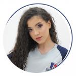 Ana Carolina Soares Siqueira 150x150
