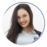 Flavia Correa 150x150