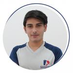 Lucas Fernando 150x150