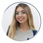 Rayanne Oliveira 150x150